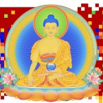 ModBuddhism Buddha copy