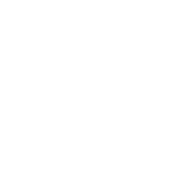 Tushita Kadampa Buddhist Centre