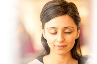 Meditator pic