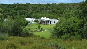 Away Retreat: 'Ocean of Peace' @ Bodhi Khaya Retreat Centre | Gansbaai | Western Cape | South Africa