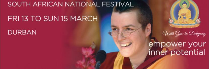 Nat-Fest-fb-banner