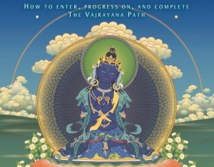 book-Tantric-Grounds-and-Paths-frnt