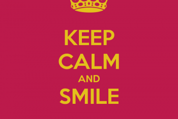 keep-calm-and-smile-924