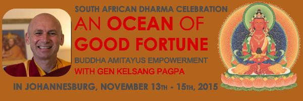 SADC 15 ocean of good fortune header