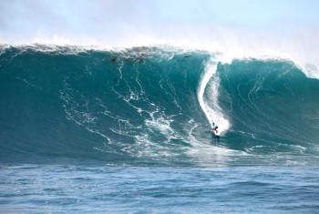 big-waves-tour