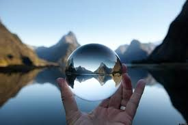 The True Nature of Things - Wisdom Course @ Erin Hall   Cape Town   Western Cape   South Africa
