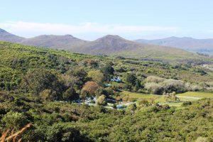 'Stop Worrying, Start Living' Away Retreat - Jan 2018 @ Bodhi Khaya Retreat Centre | Gansbaai | Western Cape | South Africa