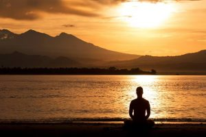 Free Learn to Meditate workshop in Nov. @ Tushita Centre | Cape Town | Western Cape | South Africa
