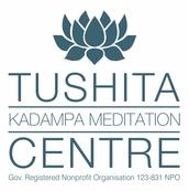 Tushita Kadampa Meditation Centre