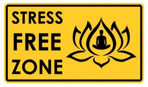 Conquering Stress 1/2 day Meditation course @ Tushita Kadampa Meditation Centre | Cape Town | Western Cape | South Africa